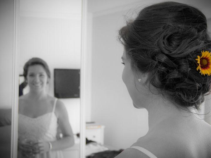 Tmx 01 68 51 1930019 158338058279051 Virginia Beach, VA wedding photography