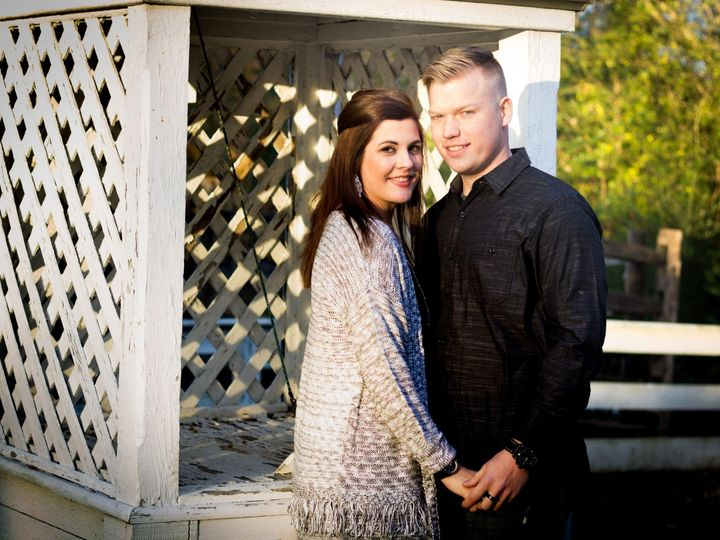 Tmx Hk 11 51 1930019 158338058930849 Virginia Beach, VA wedding photography