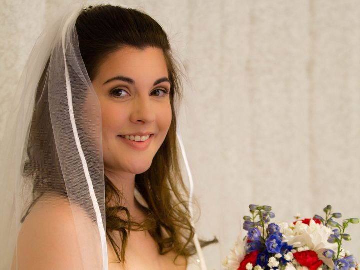 Tmx Img 0481 51 1930019 158338059559144 Virginia Beach, VA wedding photography