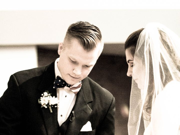 Tmx Img 0501 2 51 1930019 158338060146863 Virginia Beach, VA wedding photography