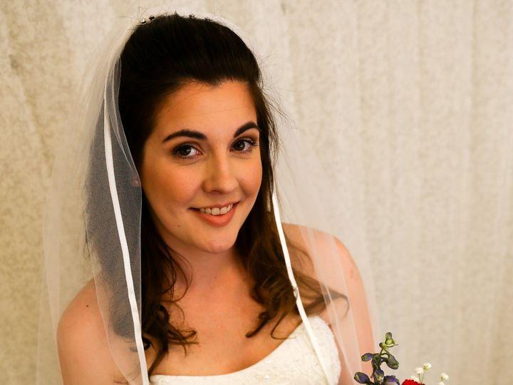 Tmx Img 8705 51 1930019 158338059772482 Virginia Beach, VA wedding photography