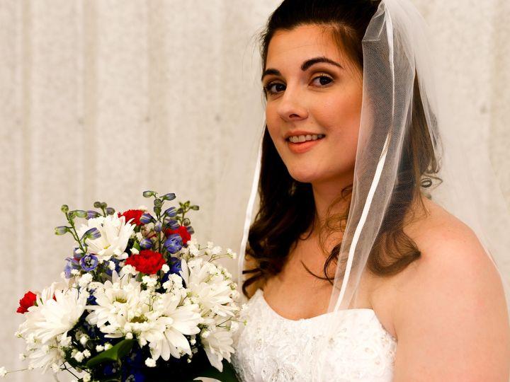 Tmx Img 8706 51 1930019 158338060323062 Virginia Beach, VA wedding photography