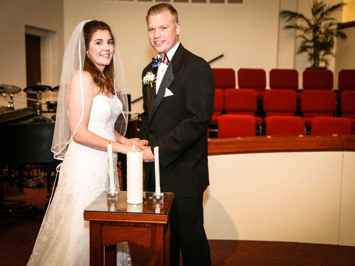 Tmx Img 8861 51 1930019 158338060079671 Virginia Beach, VA wedding photography
