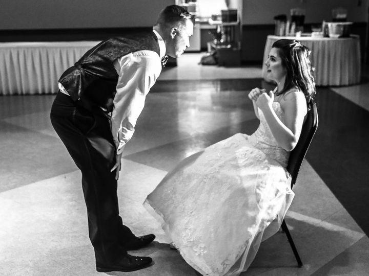 Tmx Img 9164 51 1930019 158338059946830 Virginia Beach, VA wedding photography