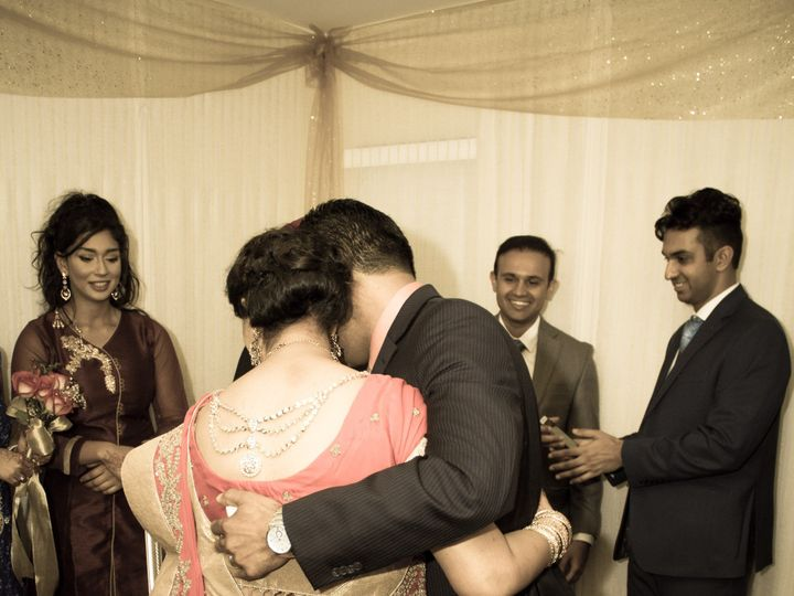 Tmx Pindiravi 107 51 1930019 158338060994644 Virginia Beach, VA wedding photography