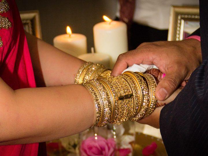 Tmx Pindiravi 112 51 1930019 158338060224985 Virginia Beach, VA wedding photography