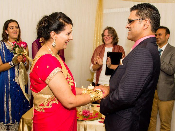 Tmx Pindiravi 113 51 1930019 158338060643556 Virginia Beach, VA wedding photography