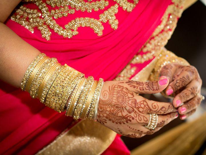 Tmx Pindiravi 12 51 1930019 158338060074117 Virginia Beach, VA wedding photography
