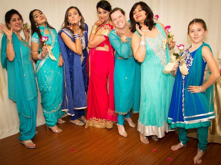 Tmx Pindiravi 144 51 1930019 158338061690543 Virginia Beach, VA wedding photography