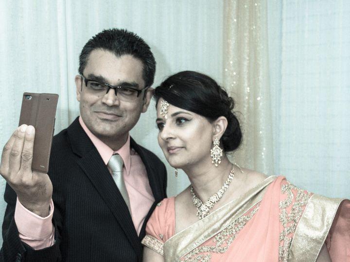 Tmx Pindiravi 152 51 1930019 158338061693450 Virginia Beach, VA wedding photography