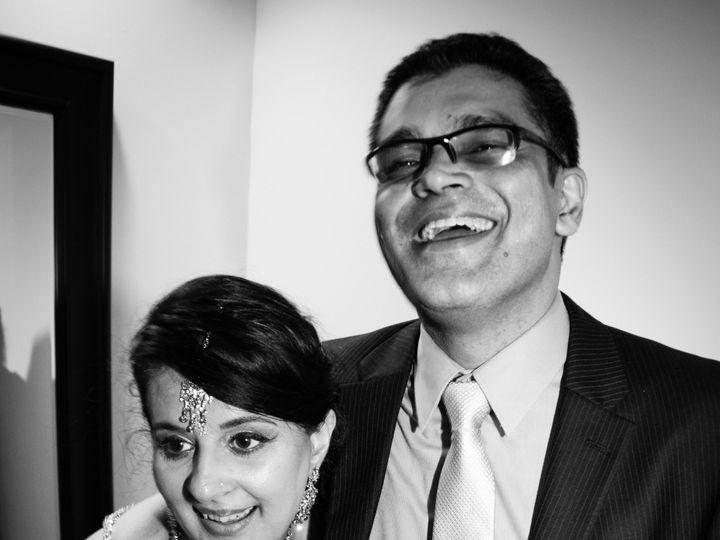Tmx Pindiravi 211 51 1930019 158338061265538 Virginia Beach, VA wedding photography
