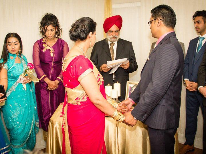 Tmx Pindiravi 93 51 1930019 158338060215376 Virginia Beach, VA wedding photography