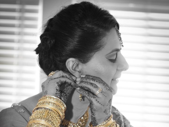 Tmx Pindiravi 9 51 1930019 158338060322331 Virginia Beach, VA wedding photography