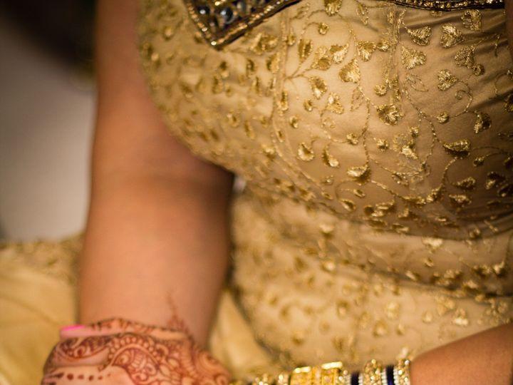 Tmx Pindiravim 12 51 1930019 158338062188176 Virginia Beach, VA wedding photography