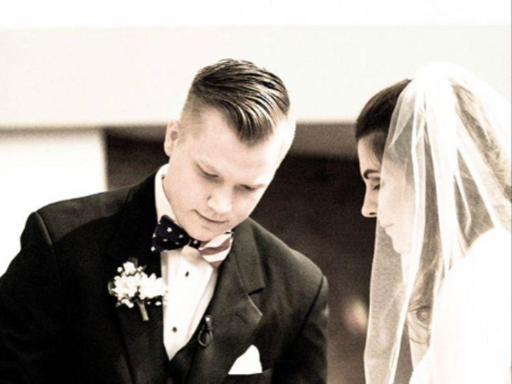 Tmx Screen Shot 2020 03 02 At 1 52 53 Pm 51 1930019 158317541263834 Virginia Beach, VA wedding photography