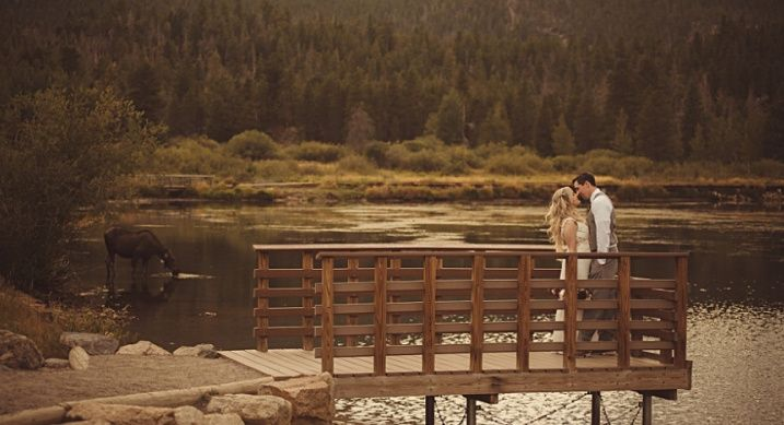 Tmx 444 51 1040019 160253054924944 Estes Park, CO wedding venue