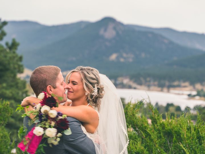 Tmx Dsc03836 51 1040019 1572139259 Estes Park, CO wedding venue