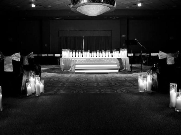 Tmx 1427990063135 882x49121ebe5f051bbc7f25766202a6c7b7c1063 Sandusky, OH wedding venue