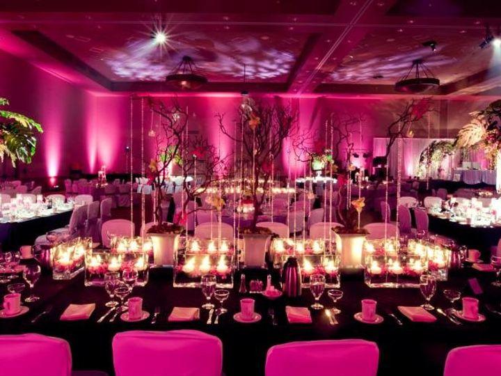 Tmx 1427990067561 882x49124da0a04b240615db923262c3d76c7ae71 Sandusky, OH wedding venue