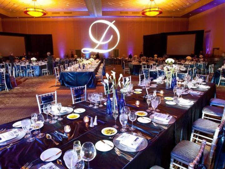 Tmx 1427990074616 882x49126c20f14141d61f7cd116317ddd4faaa38 Sandusky, OH wedding venue