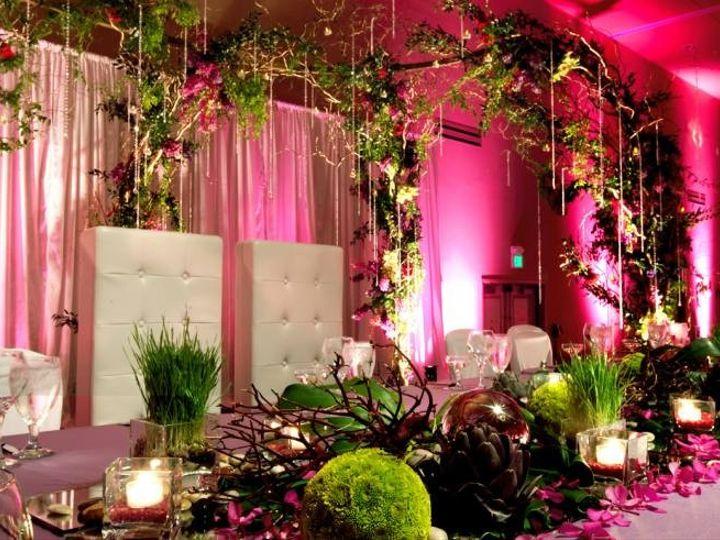 Tmx 1427990079739 882x4912766ad8a5c0064836932ba9fae1d3e56b3 Sandusky, OH wedding venue