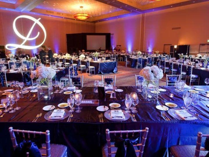 Tmx 1427990085986 882x49128259921ba8e0f620a77010636a2c56bff Sandusky, OH wedding venue