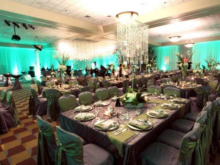 Tmx 1427990093453 882x4913416b3d3539f90f7fa2dc6fc1dc05e3307 Sandusky, OH wedding venue