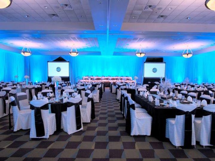 Tmx 1427990134031 882x491262a28c05d07f782e42ebd9ffc9973ae996 Sandusky, OH wedding venue