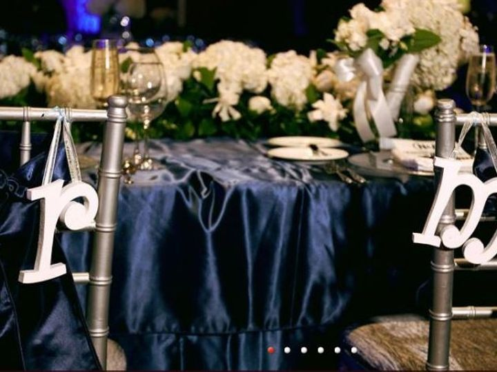 Tmx 1427990147153 Capturegggg Sandusky, OH wedding venue