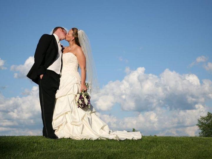 Tmx 1427990232390 1304x6241769c784f232a8d9cc832895b797613e6c8 Sandusky, OH wedding venue