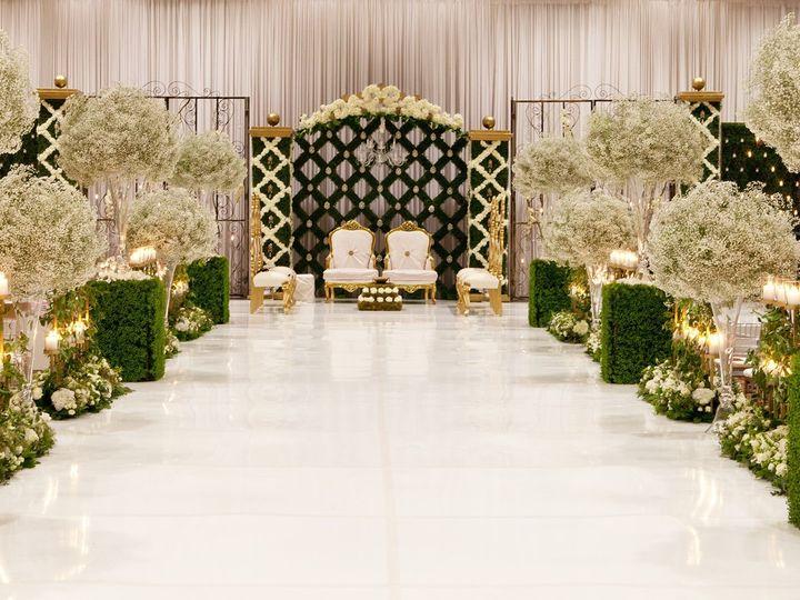 Tmx 1 51 660019 1560436477 Sandusky, OH wedding venue
