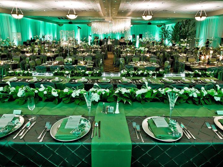 Tmx 4 51 660019 1560436483 Sandusky, OH wedding venue