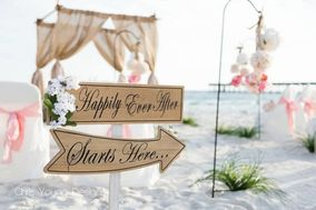 Happily Ever After and Designs By E