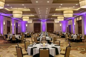 Embassy Suites by Hilton Chattanooga - Hamilton Place