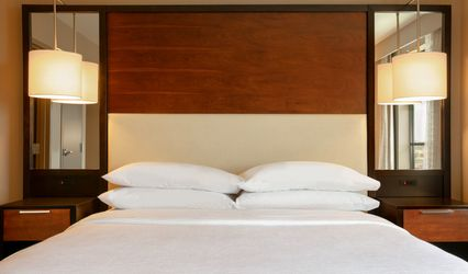 Embassy Suites by Hilton Chattanooga - Hamilton Place 1
