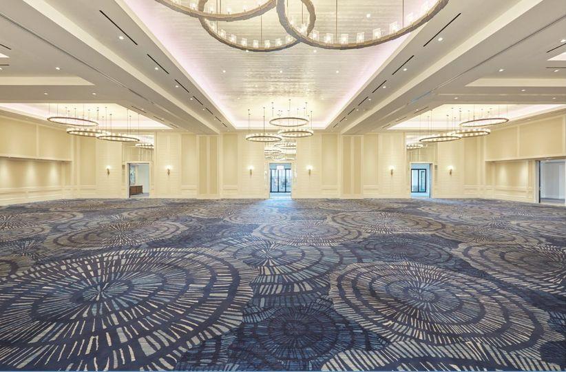 Breakwater Ballroom
