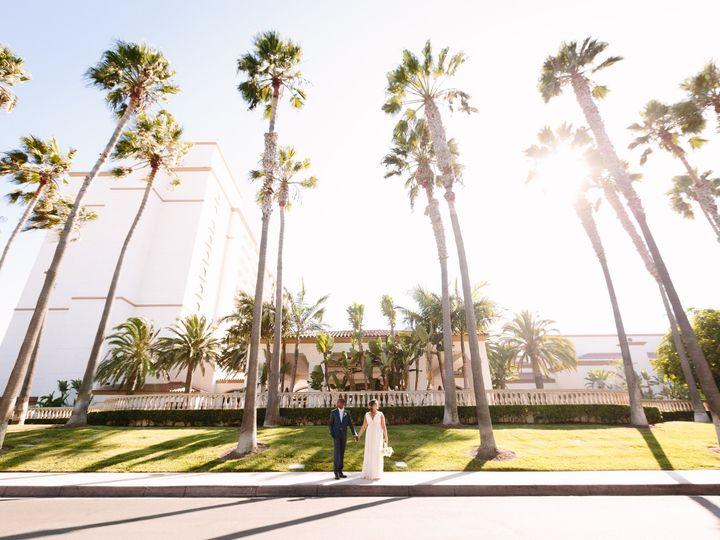 Tmx 1439414268087 Brian Leahy Photo Huntington Beach, CA wedding venue