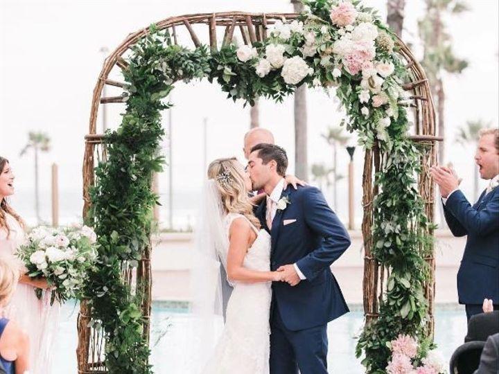Tmx 1467398787046 Lepores Huntington Beach, CA wedding venue