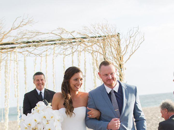 Tmx 1467400829769 01 Beach Ceremony Huntington Beach, CA wedding venue