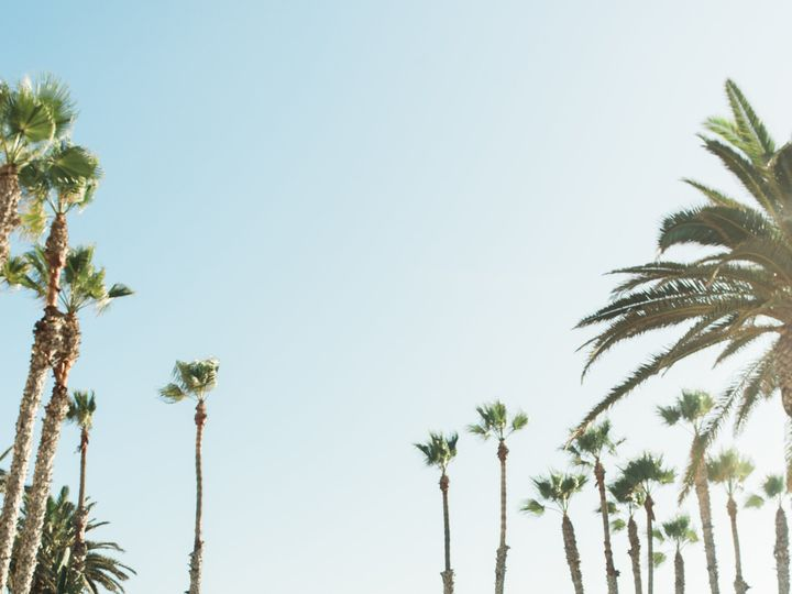 Tmx 1515780260 24c92004bdbe6abb 1515780257 413f8b806f90e52b 1515780246553 4 Pool 3 Huntington Beach, CA wedding venue