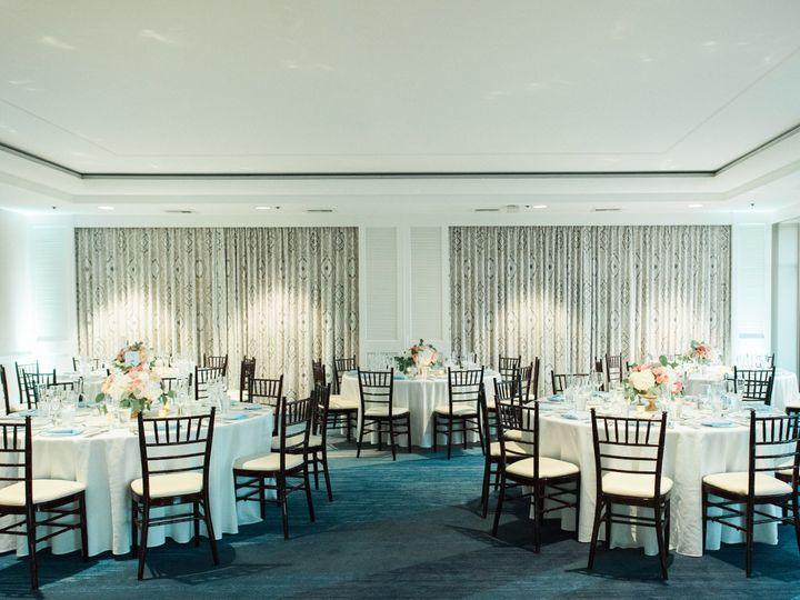 Tmx 1515781298 778f994573c91960 1515781296 3653eaaab65bac0e 1515781291012 2 Pacific 2 Huntington Beach, CA wedding venue