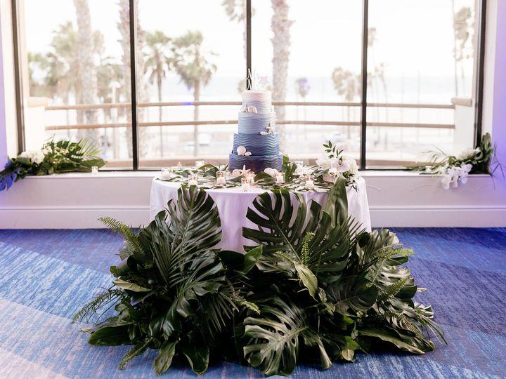 Tmx 1515781306 0b1f728d822fcca8 1515781303 B20b46ccb26e2a88 1515781298174 4 Pacific 4 Huntington Beach, CA wedding venue