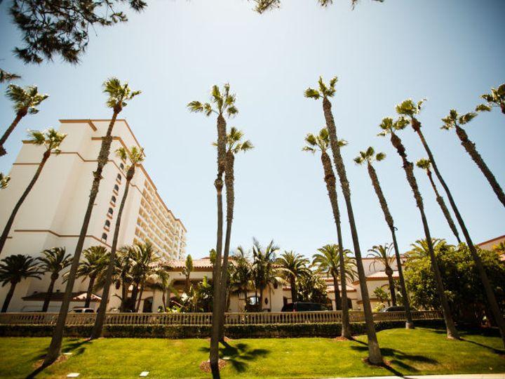 Tmx 1515781651 D7fe4a4539965884 1515781650 8407a6780056a826 1515781647548 2 Hilton 2 Huntington Beach, CA wedding venue