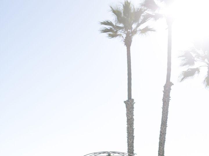Tmx 1515783186 B113a57e3da620a7 1515783183 E9970cf5568df138 1515783177994 3 Castleberry 3454 Huntington Beach, CA wedding venue