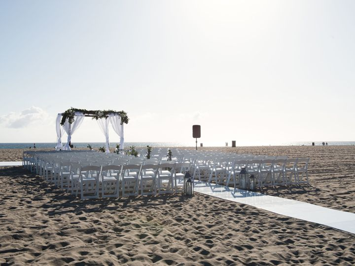 Tmx 1515788500 1d5d22ba44d46c51 1515788496 5aa660a8326eb760 1515788489181 1 Leslie   Shawn 503 Huntington Beach, CA wedding venue