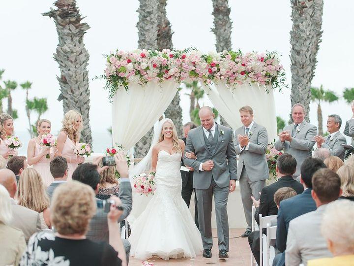 Tmx 1515791190 Ce41b501335ce16c 1515791188 Ff800f42da93b28b 1515791187808 2 2017 06 05 0001 Huntington Beach, CA wedding venue