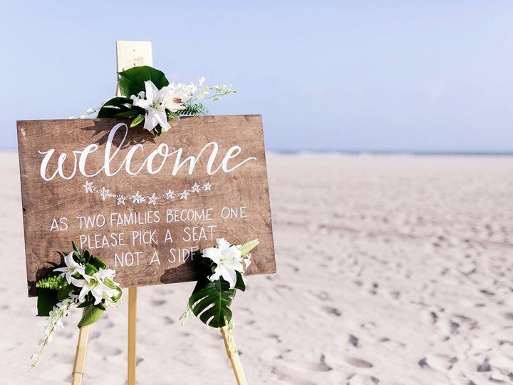 Tmx 1515791900 5f920ee69f28c2a4 1515791898 21753f677e657728 1515791896798 1 Ceremony 031 Huntington Beach, CA wedding venue