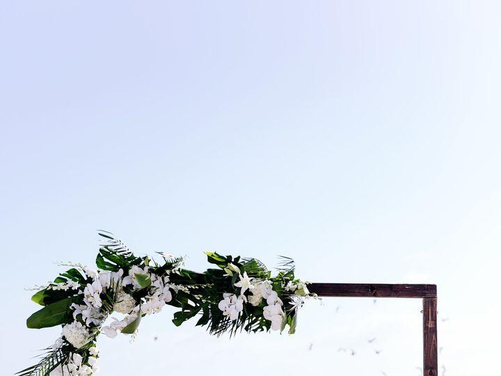Tmx 1515791903 5a6e114eda8fa9e6 1515791901 B6c99e7e8d9acfd7 1515791899774 2 Ceremony 023 Huntington Beach, CA wedding venue