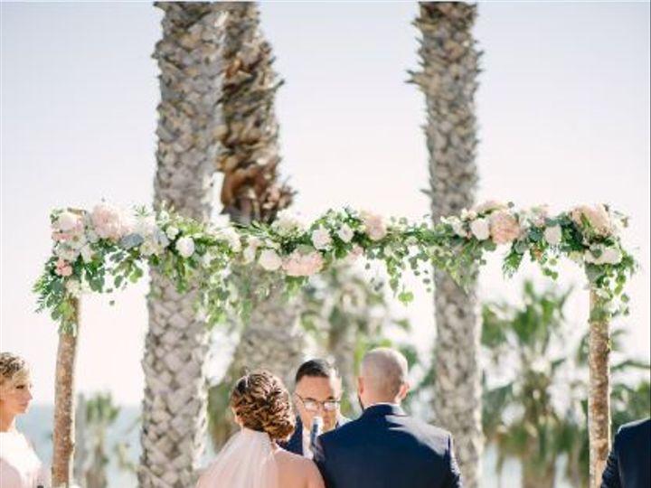 Tmx 1515792330 A58ecbb01fc6d5ad 1515792329 3ef619ba10ad6104 1515792328229 3 Capture Huntington Beach, CA wedding venue