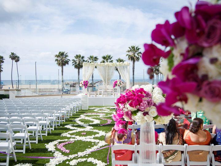 Tmx 1532551341 Ef2364b2667b9a9e 1532551339 D11117b89289136e 1532551337962 3 2813 Huntington Beach, CA wedding venue